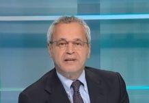 """""""A Napoli anche un'eccellenza"""": polemiche per post di Enrico Mentana sul Cotugno"""