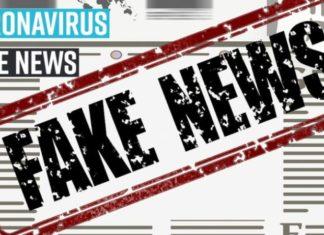 Coronavirus, prosegue l'epidemia di fake news sui social: eccone alcune