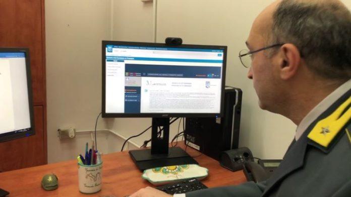 Falsi invalidi nel Casertano: 40 persone indagate per truffa all'Inps