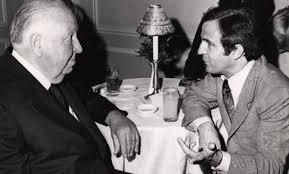 Alfred Hitchcock, a 40 anni dalla sua morte: biografia, film e carriera