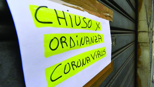 """Coronavirus, negozio chiuso per lockdown """"Non deve pagare l'affitto"""". La sentenza"""