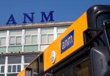 ANM, gli orari di servizio per Pasqua e Pasquetta: chiuse metropolitana e funicolare Chiaia