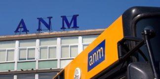 Coronavirus a Napoli, fase 2: ipotesi bus turistici per il trasporto di linea?