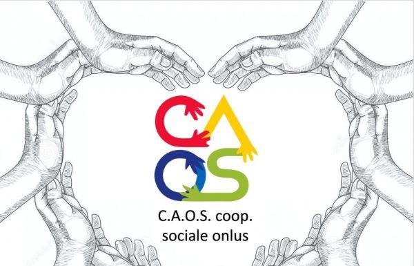 Casandrino e Frattaminore: la Cooperativa C.A.O.S. dona buoni pasto