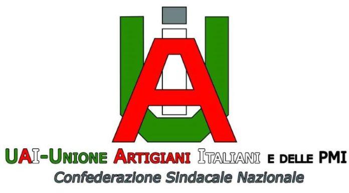 """Unione Artigiani Italiani: """"Ammortizzatori sociali anche a chi non aderisce al FSBA"""""""