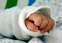 Coronavirus, buone notizie da Succivo: guarita una bimba di tre mesi