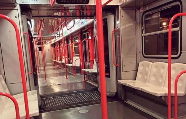 Coronavirus, fase 2 per i trasporti pubblici: tariffe flessibili su bus e treni