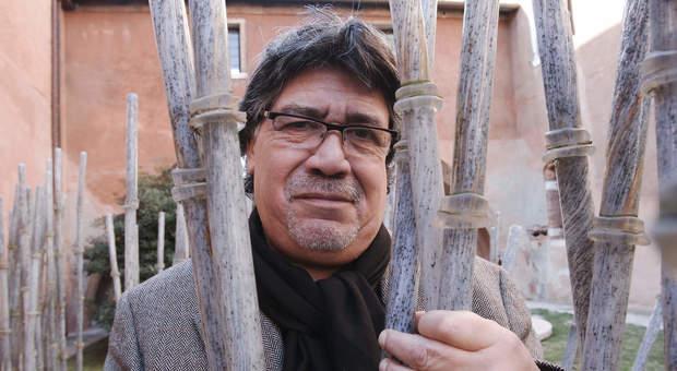 Coronavirus, è morto Luis Sepulveda: lo scrittore cileno aveva 70 anni
