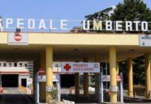 Coronavirus: sindaci dell'Agro chiedono la chiusura dell'ospedale di Nocera