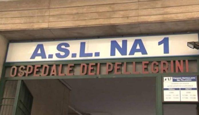 Devastarono l'Ospedale dei Pellegrini dopo la morte di un 15enne: 9 arresti
