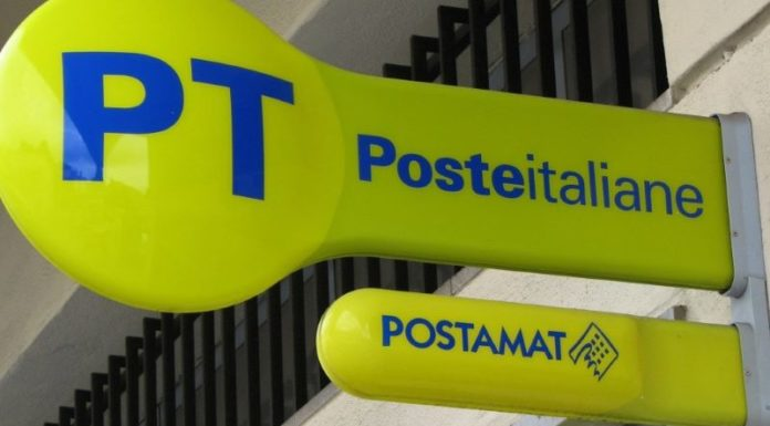 Poste Italiane, a Napoli e provincia riaprono altri 13 uffici postali: l'elenco