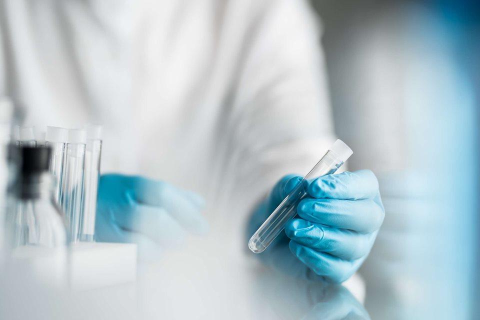 Coronavirus: 9 vaccini in fase avanzata di sperimentazione