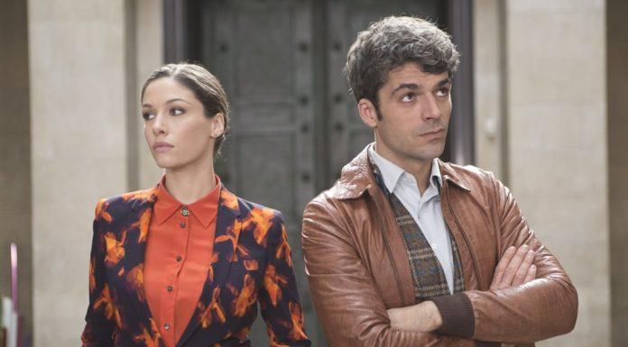 """""""Poli opposti"""" su Rai Movie: stasera in tv mercoledì 15 aprile"""