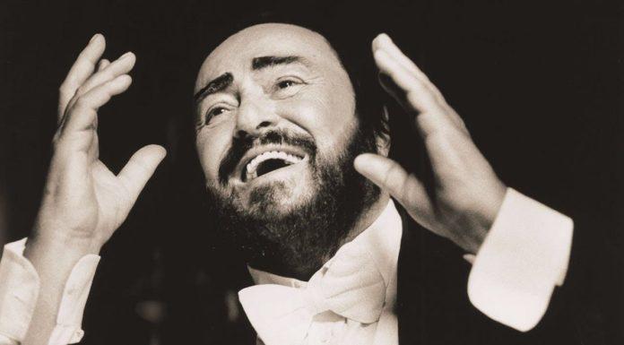 """""""Pavarotti"""" su Rai 1: la guida dei film stasera in tv venerdì 24 aprile"""
