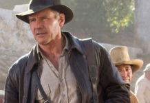 """""""Indiana Jones e il regno del teschio di cristallo"""": i film stasera in tv venerdì 3 aprile"""
