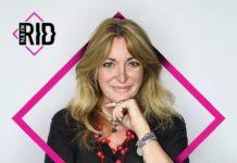 RID 96.8 FM piange la scomparsa della sua storica speaker Susanna Vianello