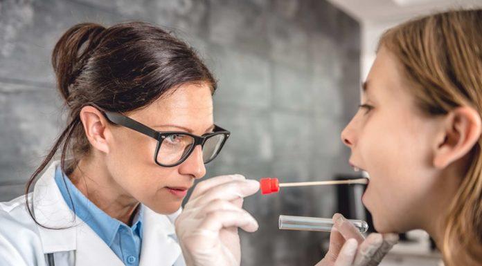 Covid 19 in Campania: L'elenco dei laboratori per effettuare tamponi privati