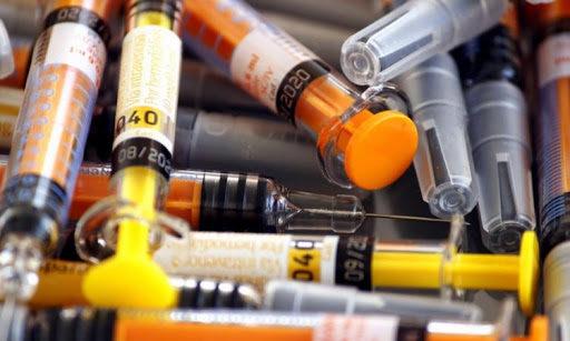 Perché utilizzare l'eparina nella cura dell'infezione da Covid-19