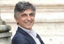 """Il teatro sui social: le """"pillole"""" di Vincenzo Salemme e tanto altro"""