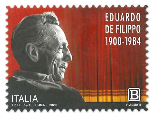 Eduardo De Filippo, dal teatro al cinema. Omaggio a 120 anni