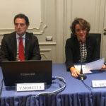 Commercialisti, al via il corso on line su progettazione e gestione dei fondi europei