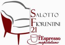 Salotto Fiorentini 21, ultime news calciomercato e focus su Diers Mertens