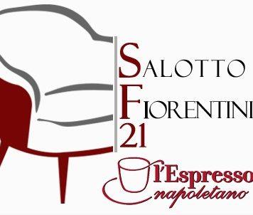 Salotto Fiorentini, una puntata dedicata alla crisi economica