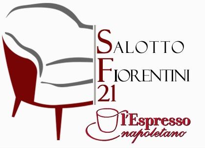 Salotto Fiorentini, in streaming lo speciale