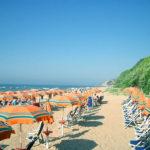 Turismo, Confimpresa Italia:situazione drammatica, bisogna riaprire