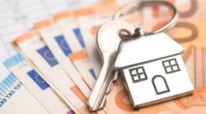 Comune di Napoli: chiarimenti sui contributi agli affitti