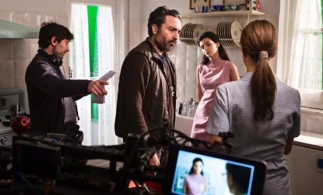 L'Amica Geniale: come partecipare al casting della terza stagione