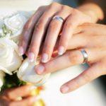 Covid, nuove regole per matrimoni e cerimonie: cosa cambia