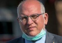"""Coronavirus, Ascierto: """"Vaccino in Campania a giugno 2021"""""""