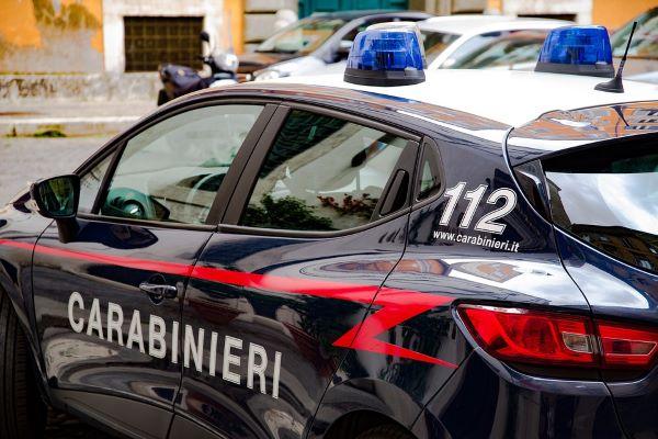 Napoli, Ponticelli: Controlli nel Rione De Gasperi, Conocal e lotto O. 4 arresti. I NOMI