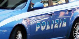 Torre Annunziata, bimbo di 2 anni rischia di soffocare: salvato dai poliziotti