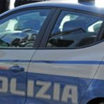 Ponticelli: due persone denunciate per detenzione di arma clandestina