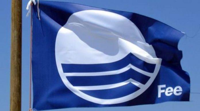 Bandiere blu, comanda sempre la Liguria: in Campania premiati 19 Comuni