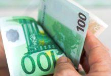 Frattamaggiore, documenti falsi per ottenere il bonus di 600 euro