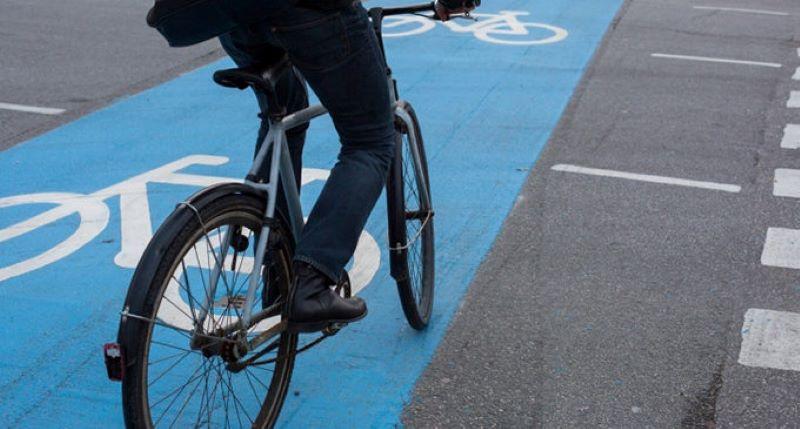 Fase 2: Governo stabilisce un bonus 500 euro per bici e monopattini