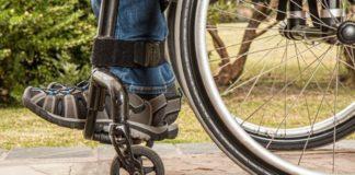 Comune di Napoli, bonus disabili: chiarimenti in commissione Welfare