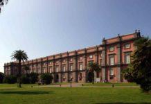 Troppe infrazioni e mancato accordo sindacale: chiuso il Bosco di Capodimonte