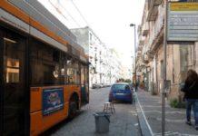 Periferie senza bus a Napoli, discussione in commissione Mobilità