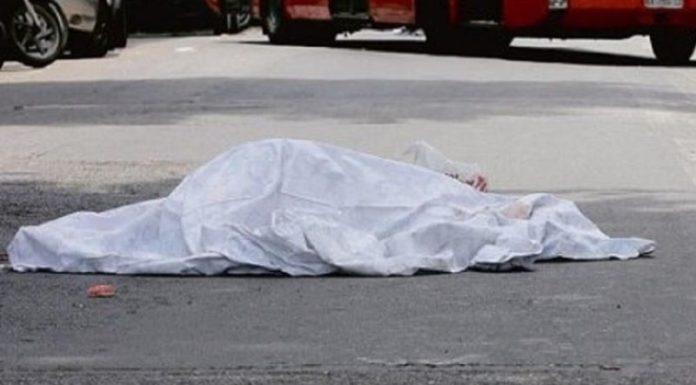 Faida rione Sanità, tre arresti per l'omicidio di un affiliato dei Misso: I NOMI