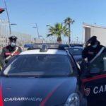 Afragola: Arrestato un 49enne per furto di auto segnalato dai cittadini