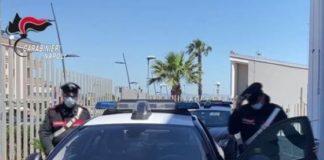 Blitz dei Carabinieri, 16 arresti nel clan Polverino: ecco I NOMI
