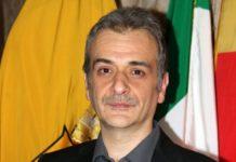 DemA, cambio al vertice: Carmine Piscopo nuovo segretario nazionale