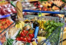 Spesasospesa.org: il progetto che digitalizza il flusso delle donazioni alimentari