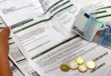 Decreto rilancio, slittano scadenze per cartelle e rottamazione: ecco le date