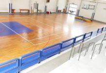 Fase 2 per lo sport a Napoli Est: riparte il Centro Ester di Barra