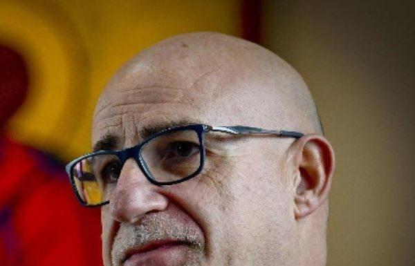 """Napoli, Ciro Esposito: """"Aprire tutto h24? Organizzarsi al meglio o si va in difficoltà"""""""